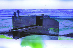 Oceanbeach-detailforweb