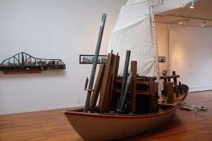 SFSUmediumshotwoodboatforweb
